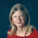 JoAnn Crandall