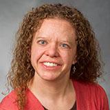Heidi Healy