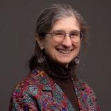 Deborah Healey