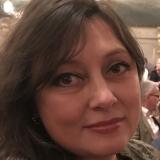 Bakhtiozina Marina