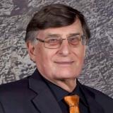 Martin Cortazzi