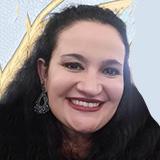 Luciana C. de Oliveira