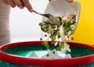 反食品浪费法草案提交审议