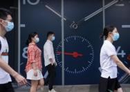 深圳特区40周年:中国经济发展创新探索不断