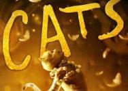 全球顶级音乐剧大片《猫》为何票房口碑双扑街?