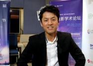 日本导演竹内亮:我住在中国的理由