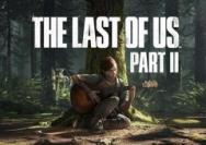 在游戏《最后生还者2》中探索复杂人性