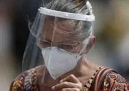 多国新冠疫情首次出现时间或大幅提前