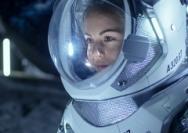 2024年,月球将迎来首位女性