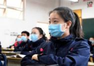 联合国呼吁重视受疫情冲击的儿童