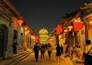 中国人安全感全球排名第三